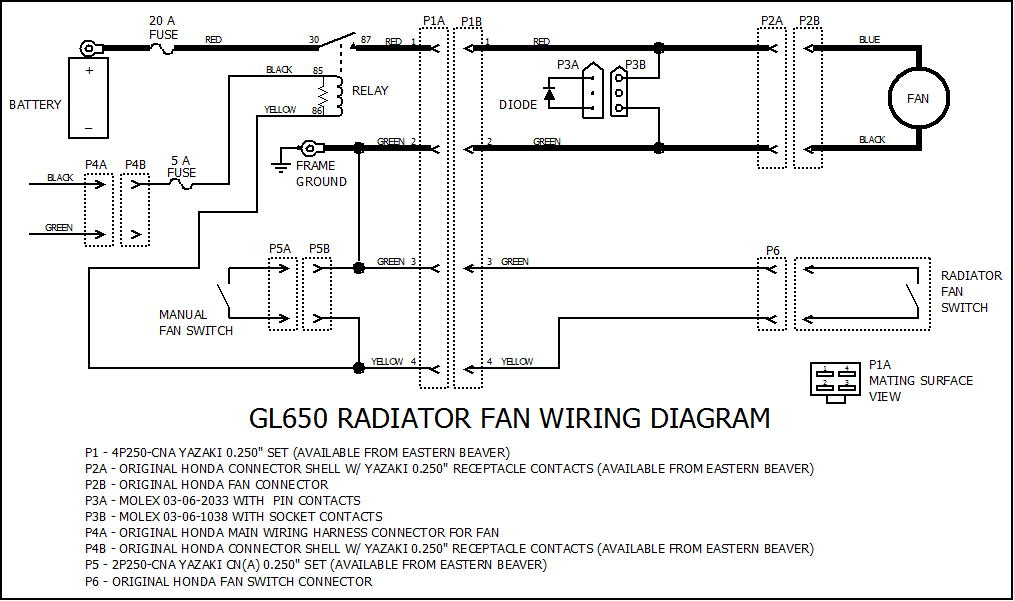horton fan wiring diagram horton image wiring diagram horton fan wiring diagram diagram on horton fan wiring diagram