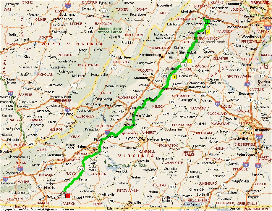 M18 Map Of Route Va on tk route map, en route map, wv route map, ohio route map, sc route map, california route map, maryland route map, florida route map, my route map, ma route map, usa route map, state route map, aa route map, vr route map, ns route map, ba route map, ua route map, nj route map, nc route map, canada route map,